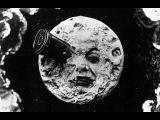 Vsauce на русском  -  Лунные иллюзии