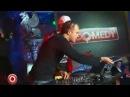Comedy Club: ДиДжей Грув в Камеди Клуб