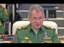 Ответ РФ У границ США будет российская военная база