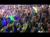 Tomorrowland Belgium 2016 Khomha