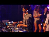 Tomorrowland Belgium 2016 Jamie Jones