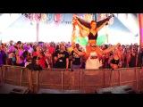 Tomorrowland Belgium 2016  M.I.K.E. Push