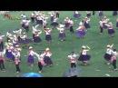 49 Conjunto de Danzas Pinkilladas Luq'ue Pankaras Desaguadero 2014