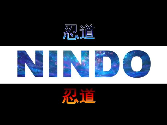 NINDO