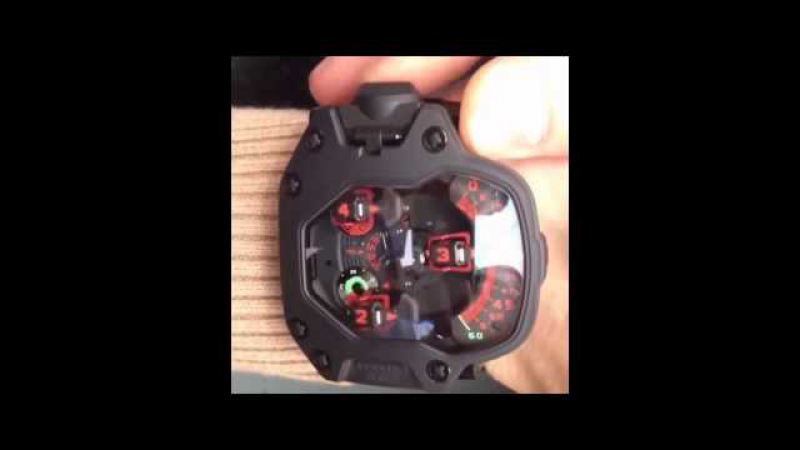 Самые необычные наручные часы cfvst ytj,sxyst yfhexyst xfcs