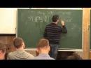 Лекция 1 Алгоритмы во внешней памяти Максим Бабенко Лекториум