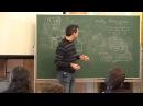 Лекция 5 Алгоритмы во внешней памяти Максим Бабенко Лекториум