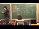 Лекция 4 Алгоритмы во внешней памяти Максим Бабенко Лекториум