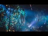 P3 Gull 2015: Carl Louis feat. Ary -