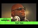 Carl Cox Live @ Awakenings Festival 2013 (Spaarnwoude) 29/06/2013