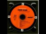 Gabor Szabo - 'The Beat Goes On'