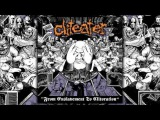 Cliteater - From Enslavement To Clitoration (Full Album)