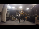Instagram video by Emilio Dosal • Jun 10, 2016 at 12:03am UTC