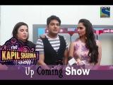 Sania Mirza | Farah Khan | Full Comedy | The Kapil Sharma | The Kapil Sharma Show–UP COMING SHOW