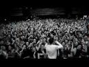 ХЛЕБ - YOTASPACE (by BlazeTV)