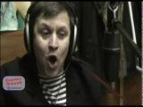 Юрий  Белоусов_Сам себе
