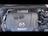Смотрим Mazda CX-5 с двигателем 2.5. Стоит ли брать Чем лучше остальных