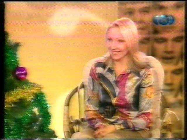 Анонсы (ТНТ, 6.01.2002)