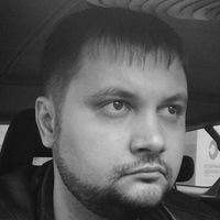 Швецов Михаил