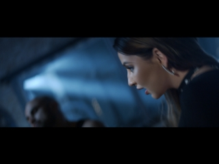 ARTIK & ASTI - Я Твоя (DJ Pitkin Remix) (Official remix)