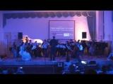 Super Mario suite from Super Mario bros OST - Cantabile Orchestra
