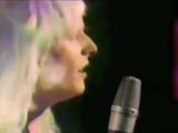 Edgar Winter Group - Keep Playin' That Rock'n'roll