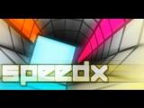 Обозреваем SpeedX 3D - поиграем)