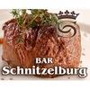 Бар-Ресторан Шницельбург