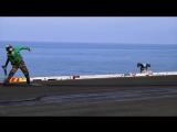 U.S. Navy Tribute - Hell Yeah