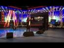 Eurovision 2017 Национальный отбор ROMM Alex BELIEVE Sergei Malinovskiy Never Say Goodbye Original Mix