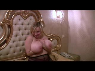 порно пышки мачехи фото