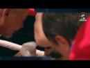 Sergey Kuzmin vs Konstantin Airich 08-04-2016