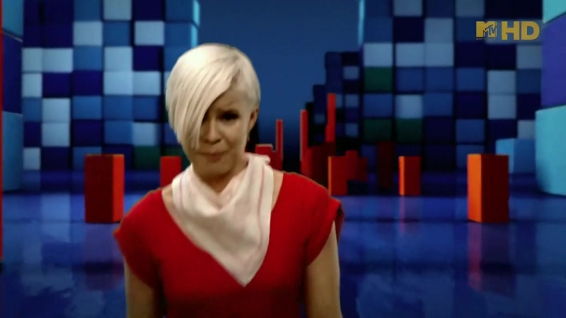 Robyn feat Kleerup With Every Heartbeat