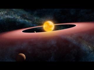 Вселенная  The Universe - Другая Земля (Сезон 3 Эпизод 9)