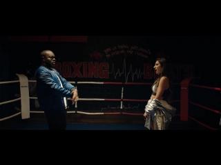 Roya ft. Maitre Gims - Fighting For 2 - 1080HD - [ VKlipe.com ]