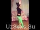 Sekisuz_ru-nogora-raqis-xxx