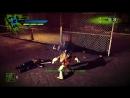 Черепашки ниндзя (Игра 2013 года) #1 Начало