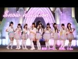 【HP! MAX毕业弹】Snow Halation【LoveLive!】_宅舞_舞蹈_bilibili_哔哩哔哩弹幕视频 av1735228