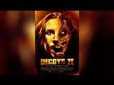Приманки 2 Второе обольщение (2007) | Decoys 2: Alien Seduction