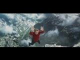 Стартрек 3: Бесконечность (Star Trek Beyond) (2016) трейлер русский язык HD / Звездный путь 3 /