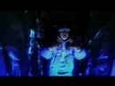 PTP ( ViP RaP ) - TO NIE KONIEC OFFICIAL VIDEO HD