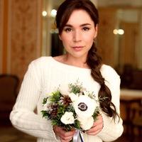 Лилия Чернова