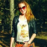Олеся Аркадьевна