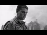 Rome - Broken (Saving Ryans Privates footage by Tanja Jeannine)