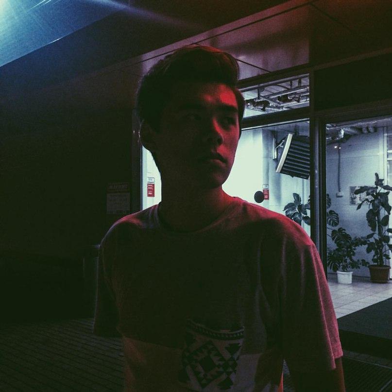 Денис Цой | Уфа