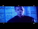 364. Роман Рябцев - Странные танцы (1995) 1080р