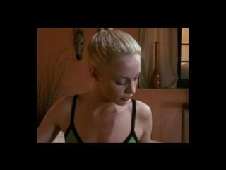 Фильм.Эммануэль 2000.Искусство любви.2000.эротика