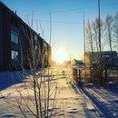 Антон Парфенов фото #50