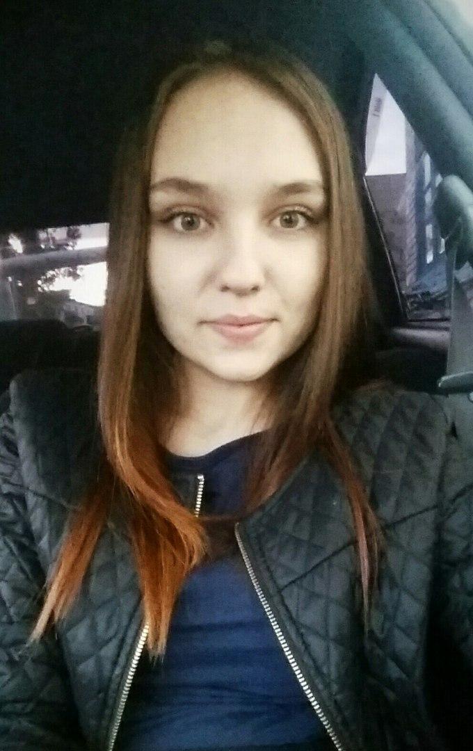 Зинаида Баранова, Хабаровск - фото №7