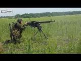 Трейлер фильма памяти Арсена Павлова «Его батальон»